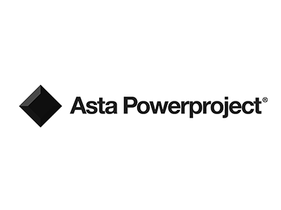 Asta Powerproject