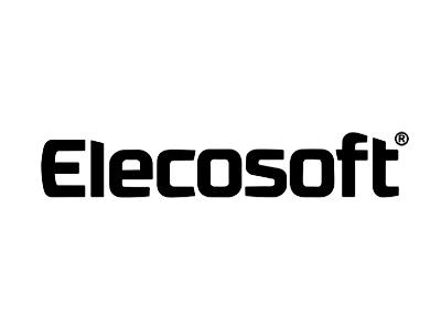 Elecosoft