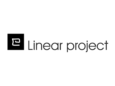 Linear project