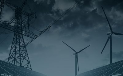 Weather Events That Impact Wind Power Projects