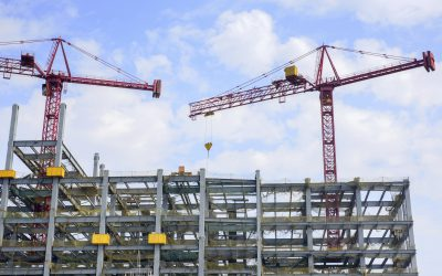 Weather Safety Requirements for Steel Structures