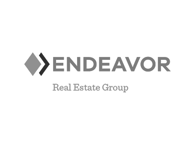 Endeavor Real Estate Group