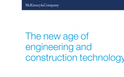 Weather Risk Technology Rapidly Transforming Construction