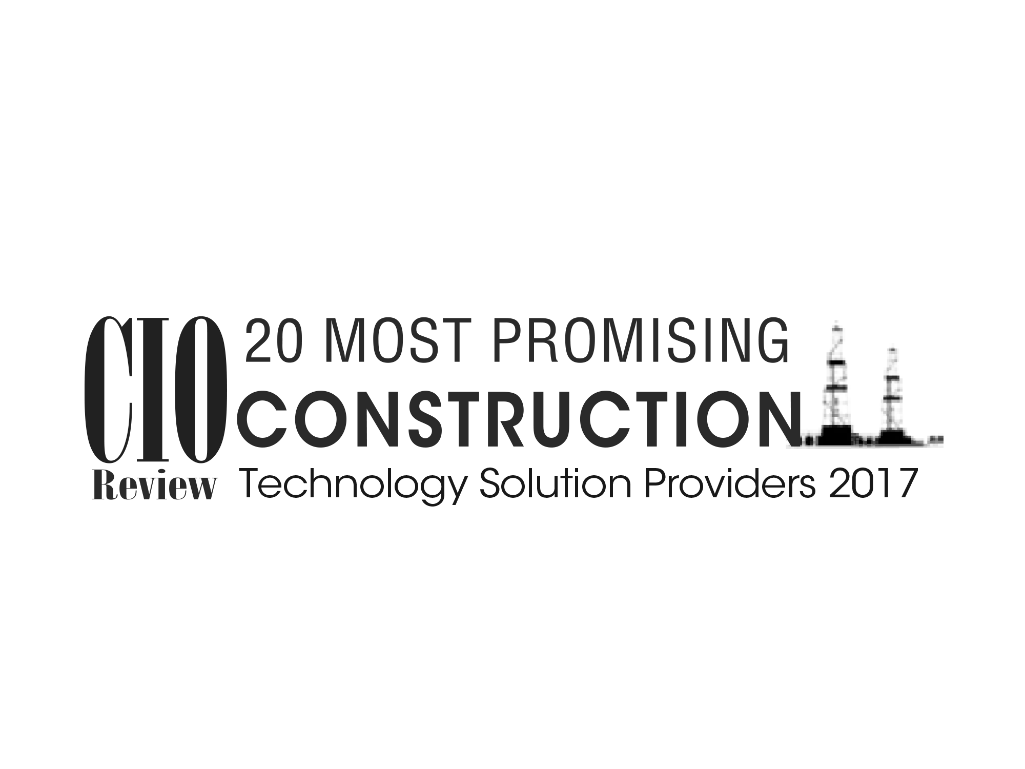 CIOReview 20 Most Promising