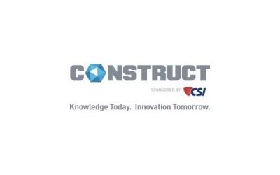 WeatherBuild Attends CONSTRUCT 2017 for Commercial Building Teams