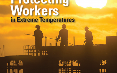 Protecting Construction Workers in Extreme Temperatures