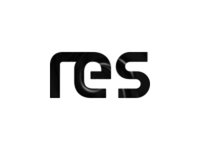 RES - Global Renewable Energy Company